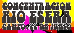 concentracion_rioesera_2013